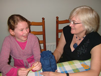 Speech Language Therapy, Fulham